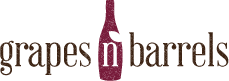 Grapes n' Barrels a NJ Winemaking Company